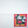 0954 Mickey Serviette