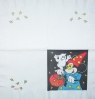 1046 Mickey Maus Halloween Serviette