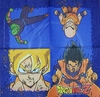 4315 Dragonball Z Serviette