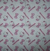 5591 Hello Kitty Serviette