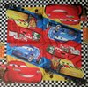 10649 Disney Pixar Cars Serviette