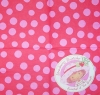 0079 Emily Erdbeer Strawberry Shortcake Serviette