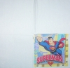 0398 Superman Serviette
