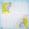 1013 My little Pony Serviette