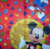 1027 Mickey Maus Serviette
