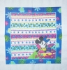 1045 Minnie Maus Serviette
