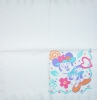 1052 Minnie Maus Serviette