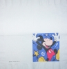 1054 Mickey Maus Serviette