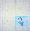 1145 Disney Princess Snow White Serviette