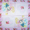 1151 Disney Princess Serviette