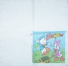 1182 DuckTales Donald Duck Serviette
