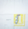 1248 Looney Tunes Bugs Bunny Baby Birthday Serviette