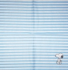 1339 Snoopy Serviette