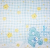 1424 Glücksbärchis Care Bears Boy Birthday Serviette