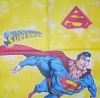 1453 Superman Serviette