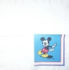 1593 Mickey Maus Serviette