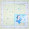 1600 Disney Princess Snow White Serviette