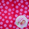 1611 Emily Erdbeer Strawberry Shortcake Serviette