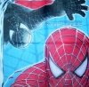 1656 Spiderman 3 Serviette