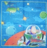 1810 Toy Story Buzz Lightyear Serviette