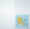 1924 Glücksbärchis Care Bears Birthday Serviette