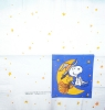 2127 Snoopy Serviette