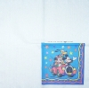 2162 Mickey und Minnie Serviette