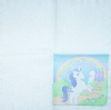2210 My little Pony Serviette