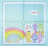 2218 Glücksbärchis Care Bears Serviette