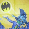 2332 Batman Serviette