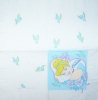 2432 Disney Princess Cinderella Serviette