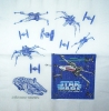2444 Star Wars Serviette