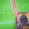 2446 Star Wars Serviette