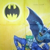 2492 Batman Serviette