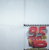 2729 Disney Pixar Cars Serviette