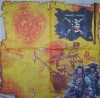 2959 Piraten Pirates of the Caribbean Serviette