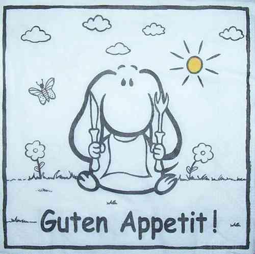 """Résultat de recherche d'images pour """"guten appetit"""""""