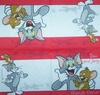 3970 Looney Tunes Tom & Jerry Serviette