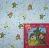 4010 Wonder Pets Serviette