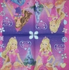 4199 Barbie The Diamond Castle Serviette