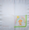 4207 Glücksbärchis Care Bears Serviette