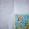4264 Toy Story Serviette