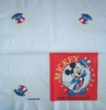 4293 Mickey Serviette