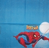 4419 Spiderman Serviette