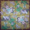 4643 Flower Fairies Serviette