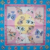 5906 Littlest Pet Shop Serviette