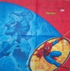 5913 Spiderman Serviette