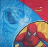 5966 Spiderman Serviette