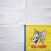 6032 Looney Tunes Tom & Jerry Serviette