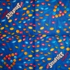 6507 Smarties Serviette